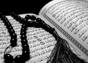 Beautiful Dua that touches your Heart & makes you cry – by Shaikh Idrees Muhammad Abkar